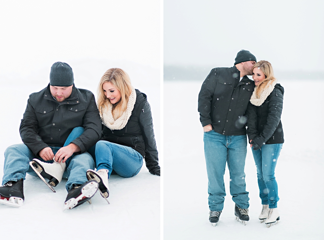 Katelyn-Andrew-Candace-Berry-Photography021.jpg