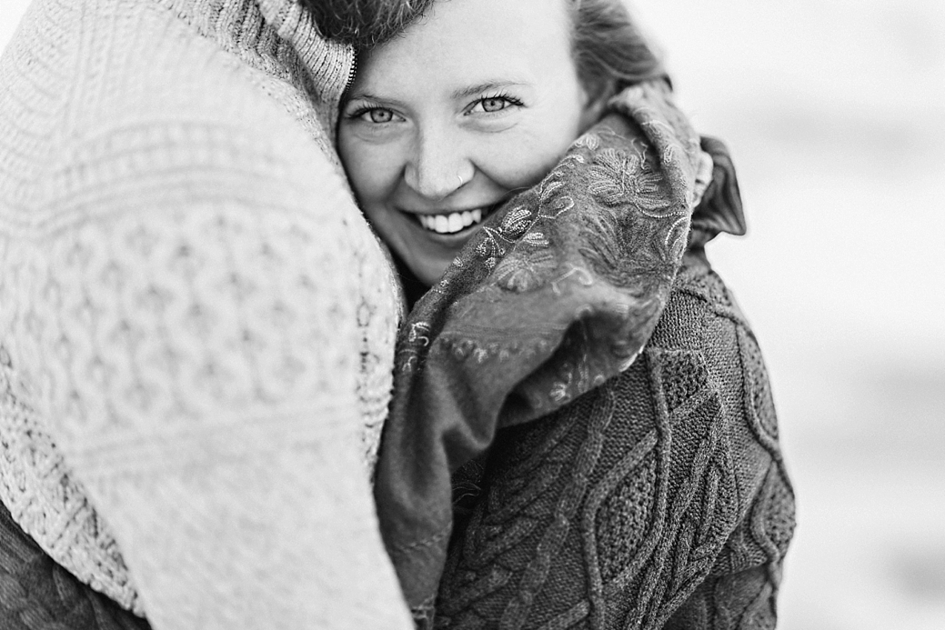 Katelyn-Andrew-Candace-Berry-Photography0211.jpg