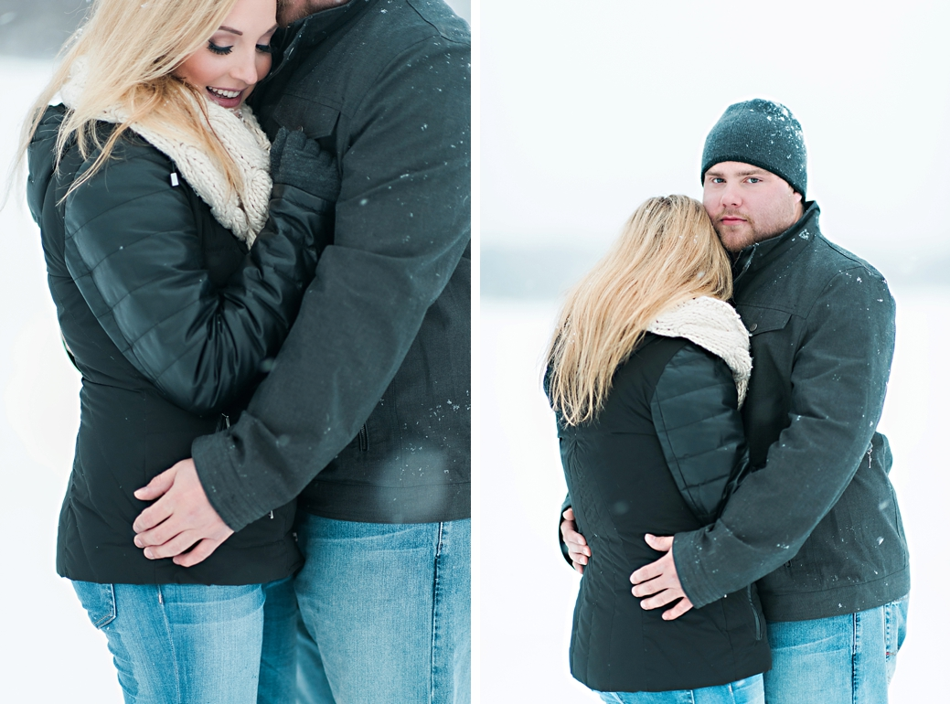 Katelyn-Andrew-Candace-Berry-Photography031.jpg