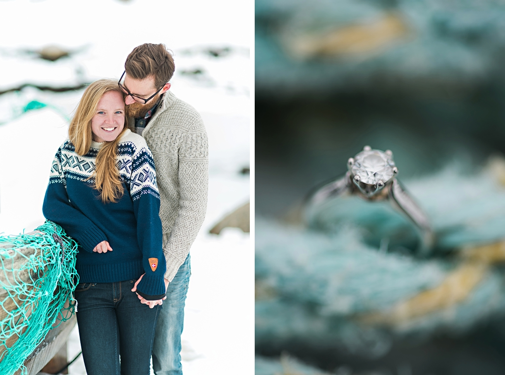 Katelyn-Andrew-Candace-Berry-Photography055.jpg