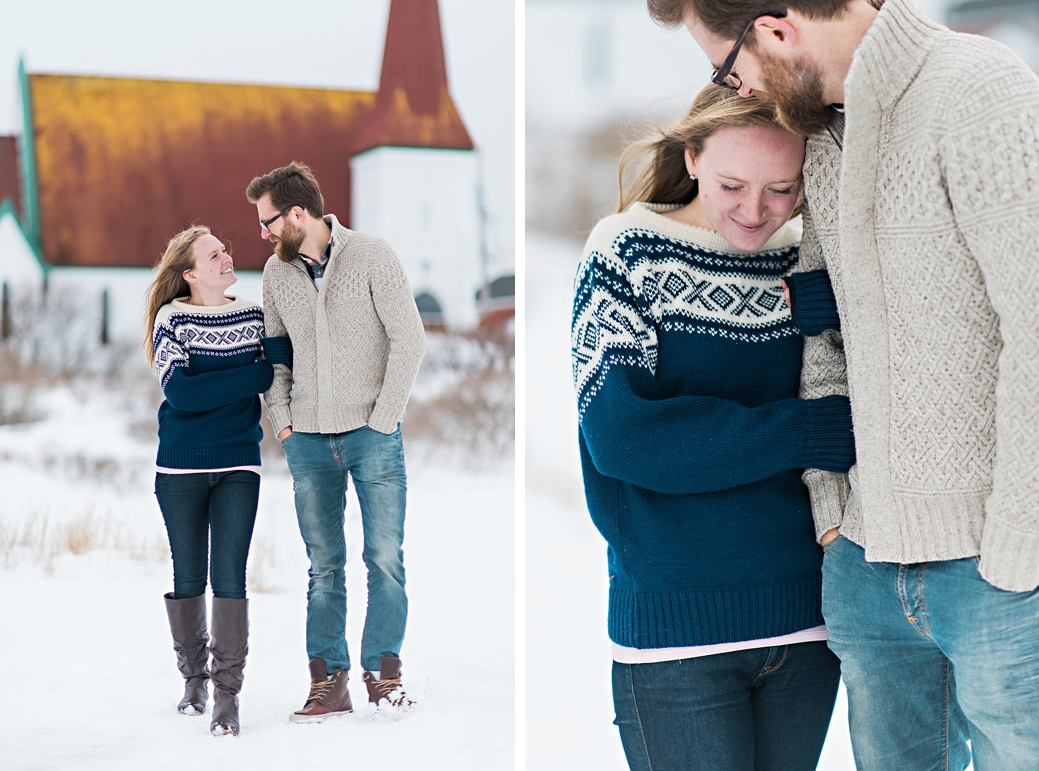 Katelyn-Andrew-Candace-Berry-Photography056.jpg