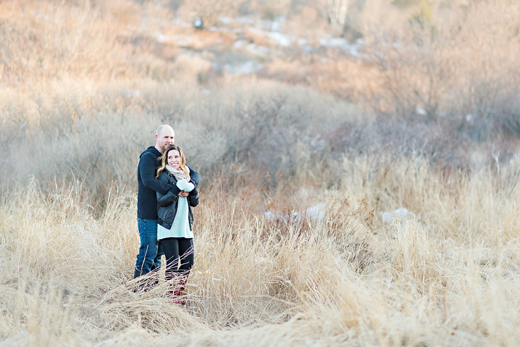 Carlee-Kendals-Wedding-Candace-Berry-Photography0201.jpg