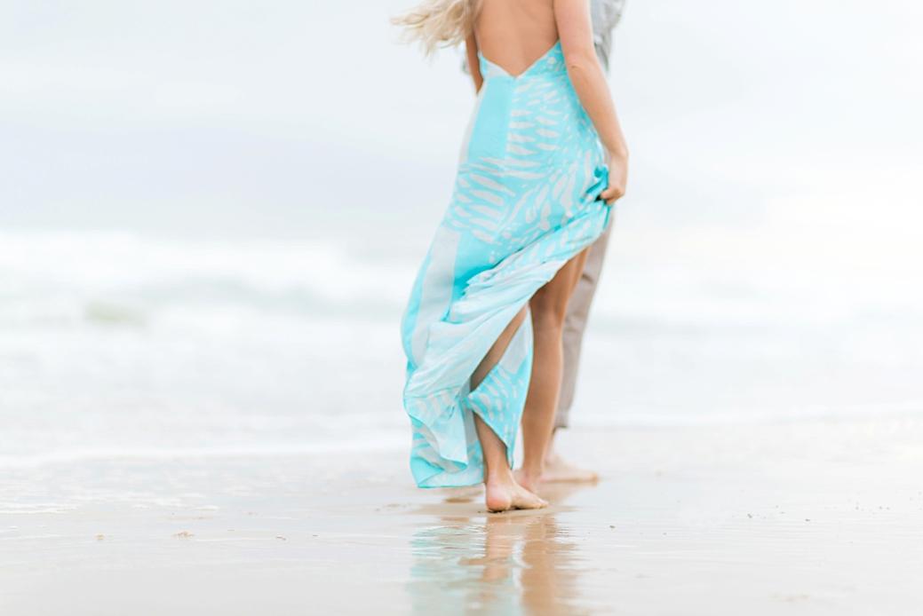Erica-Wes-in-Australia012.jpg