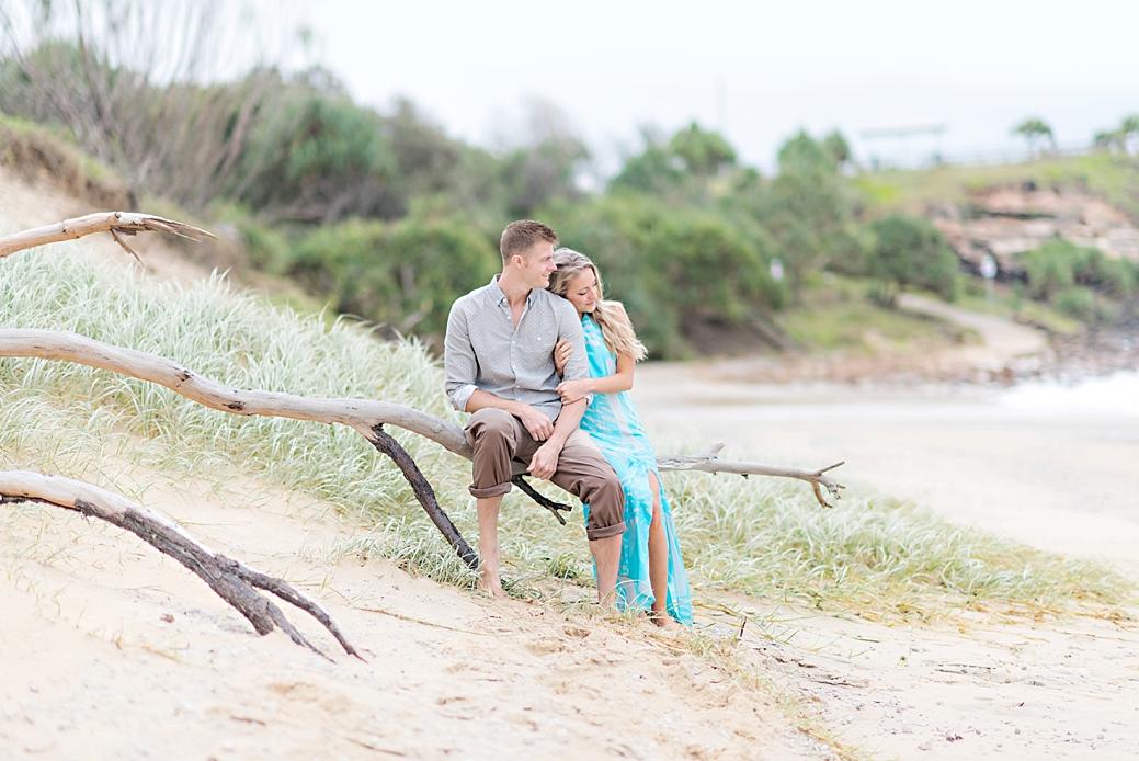 Erica-Wes-in-Australia041.jpg