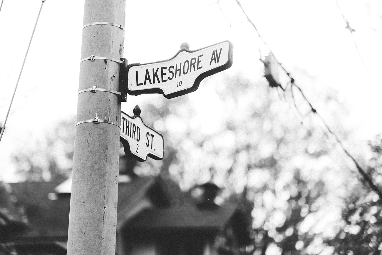 Toronto-Island-Engagement-Shoot028.jpg