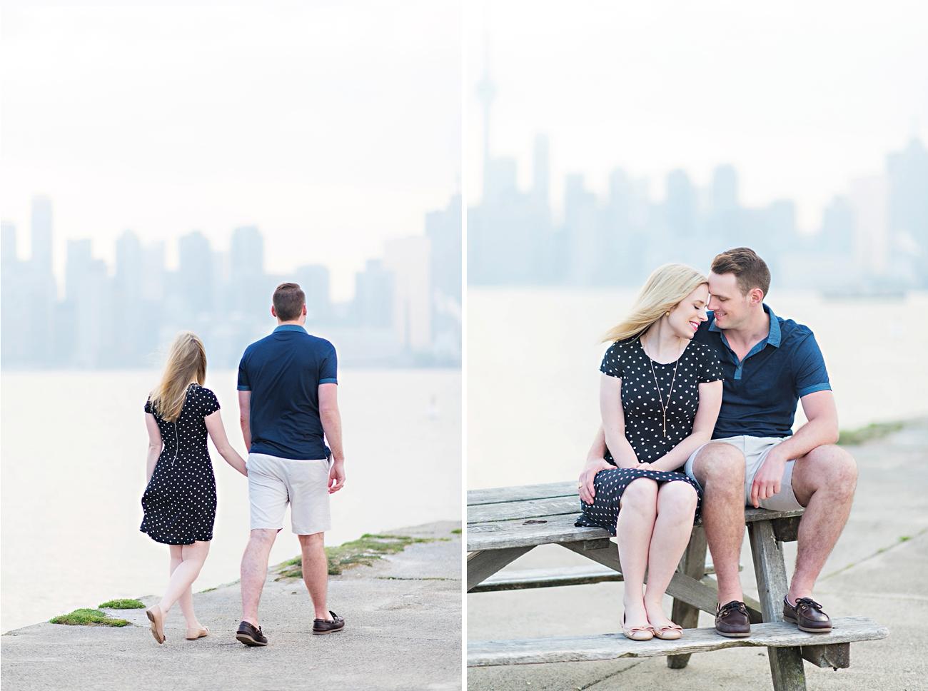 Toronto-Island-Engagement-Shoot033.jpg