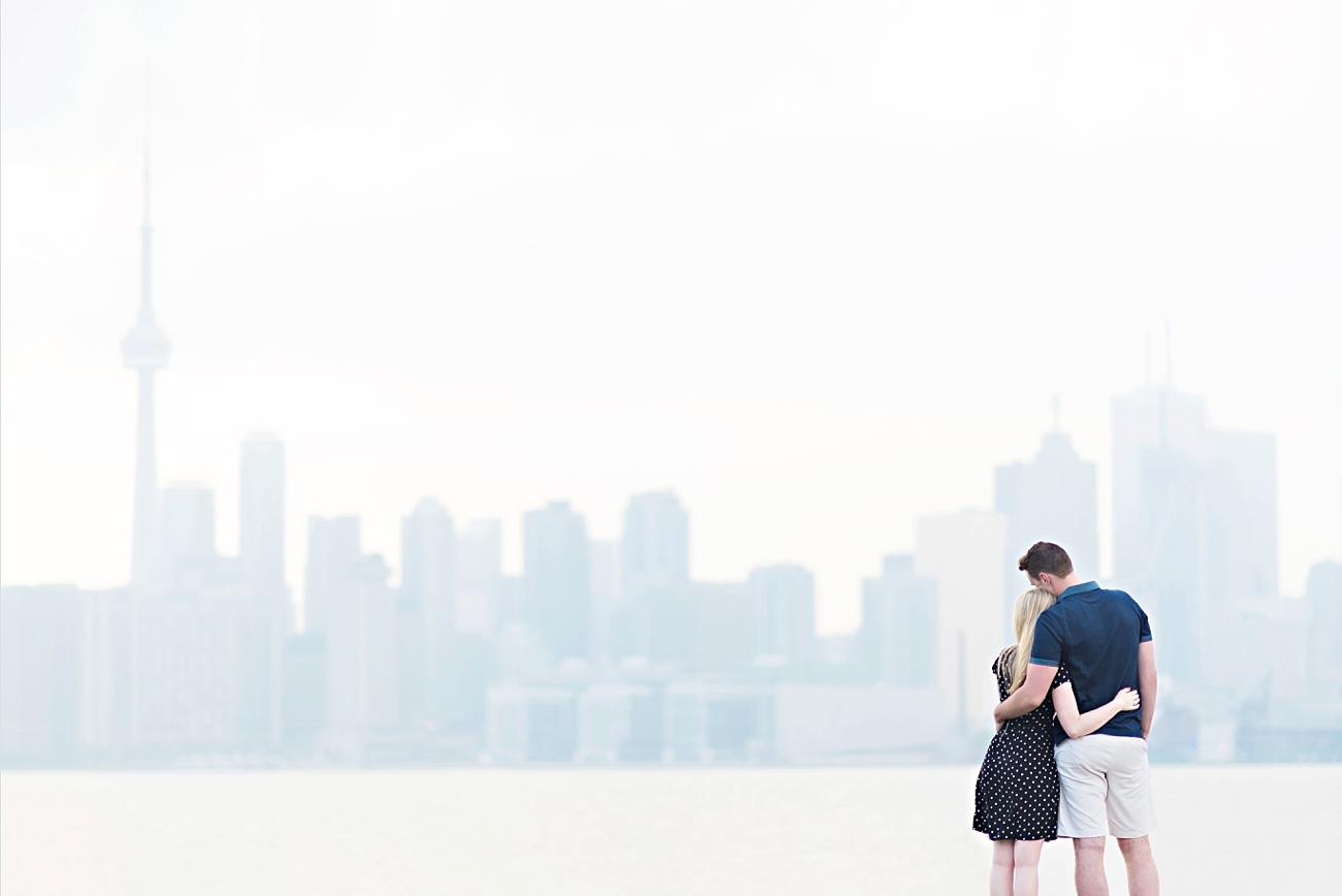 Toronto-Island-Engagement-Shoot034.jpg