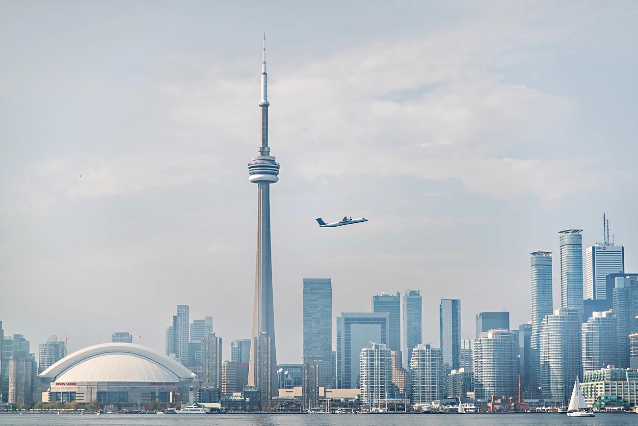 Toronto-Island-Engagement-Shoot035.jpg