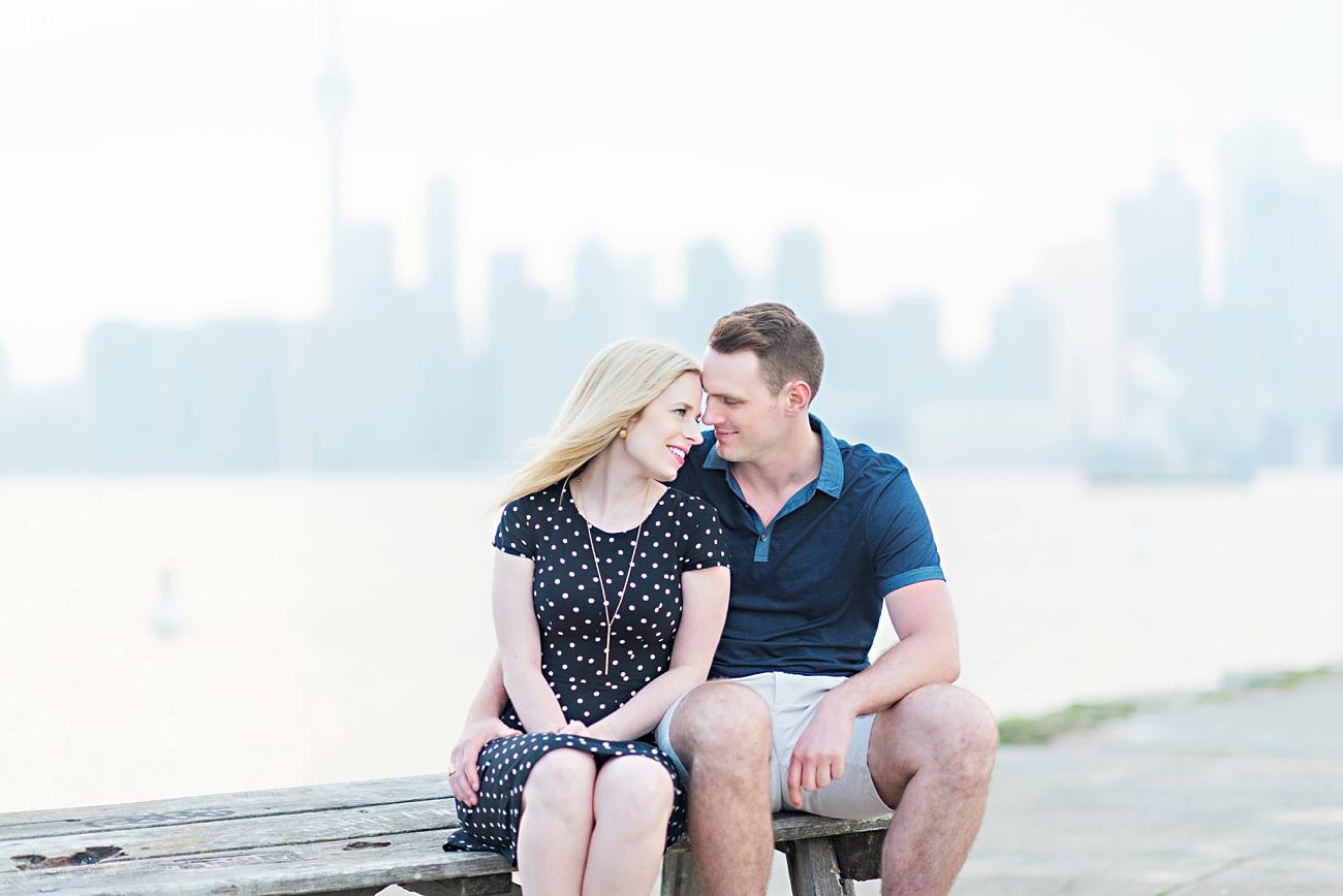 Toronto-Island-Engagement-Shoot036.jpg