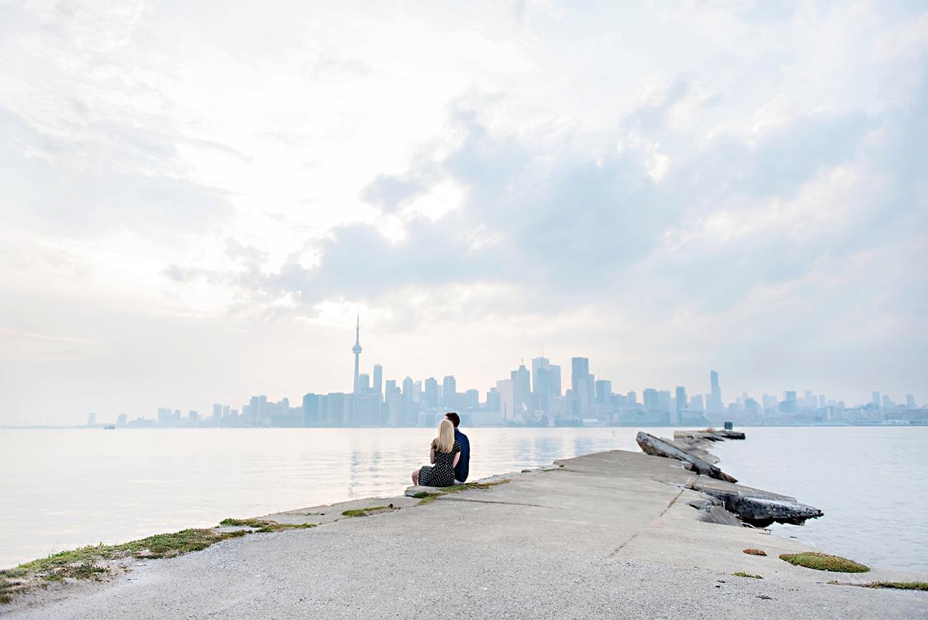 Toronto-Island-Engagement-Shoot037.jpg