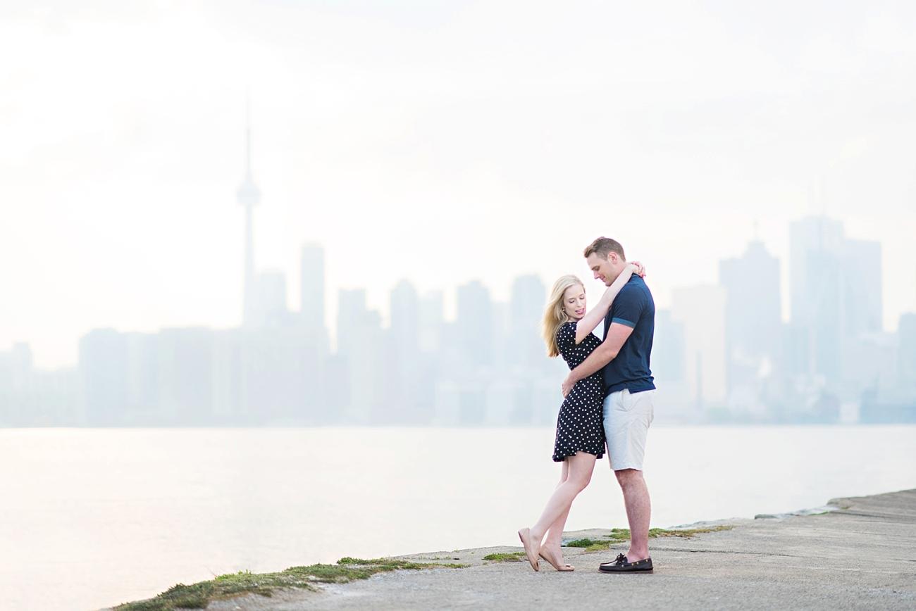 Toronto-Island-Engagement-Shoot038.jpg