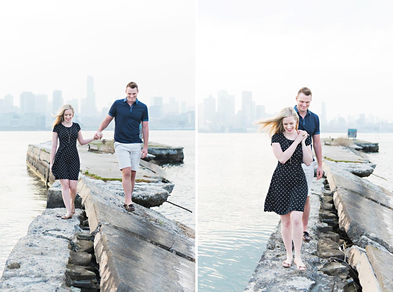 Toronto-Island-Engagement-Shoot041.jpg