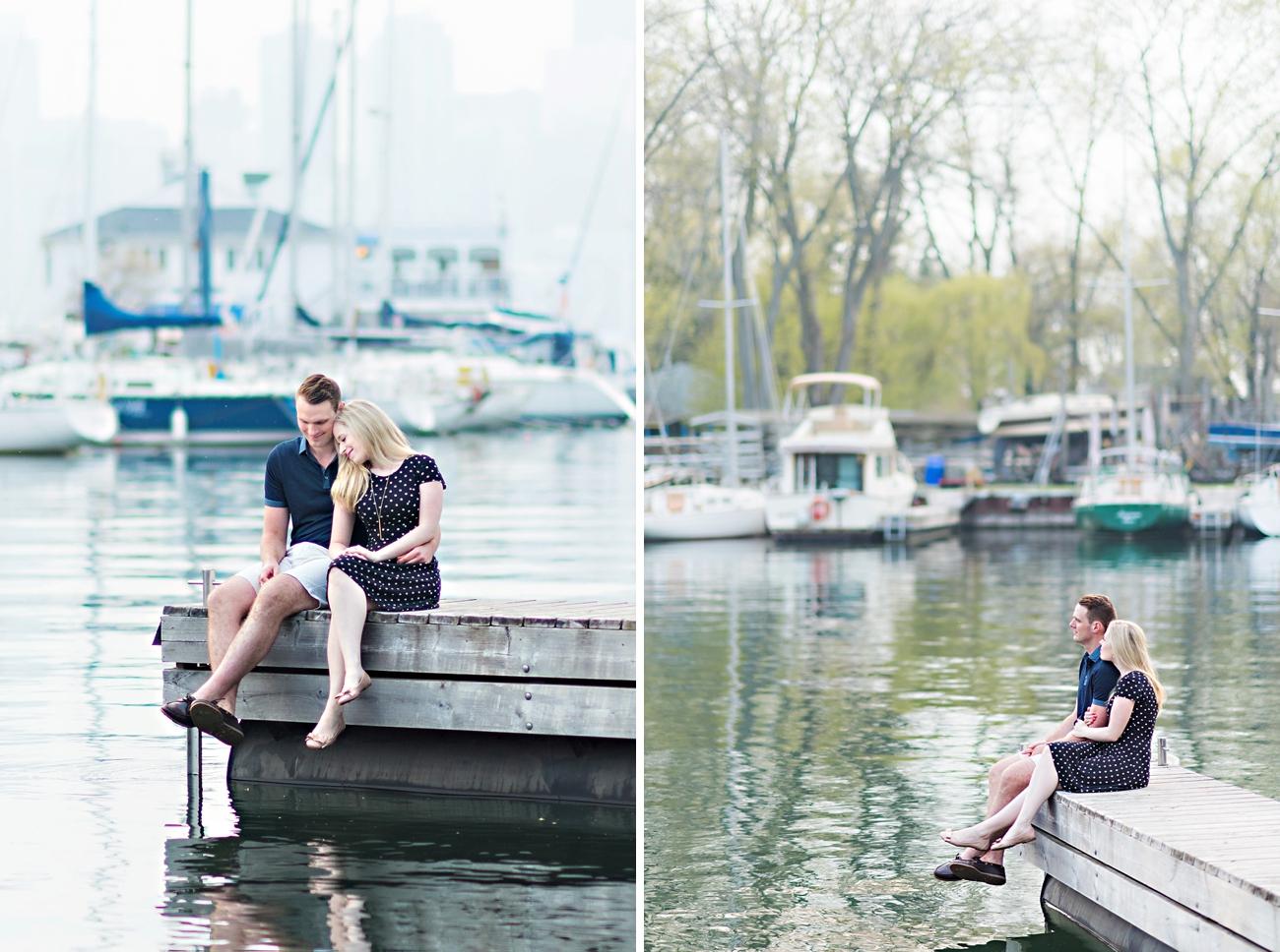 Toronto-Island-Engagement-Shoot047.jpg