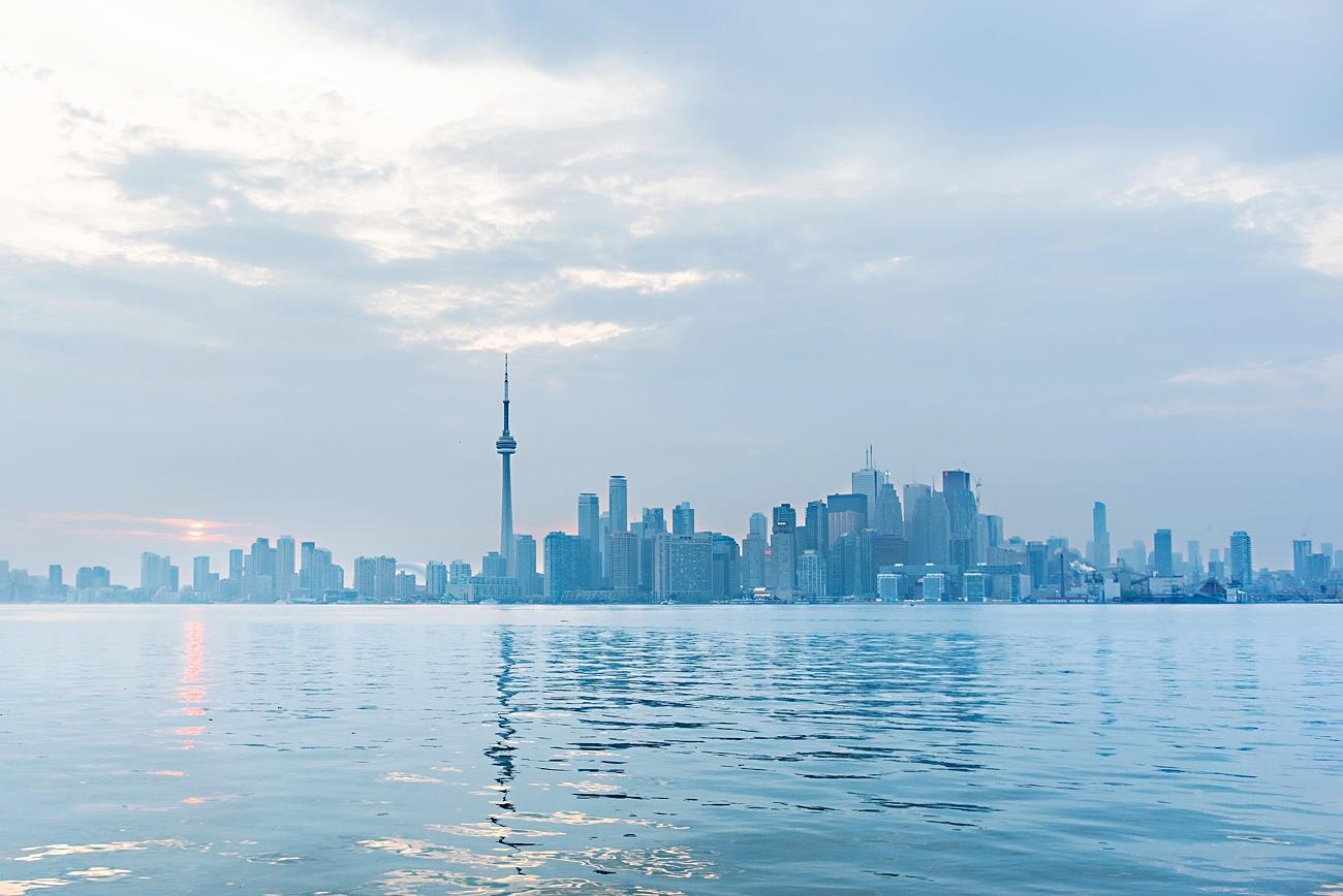 Toronto-Island-Engagement-Shoot052.jpg