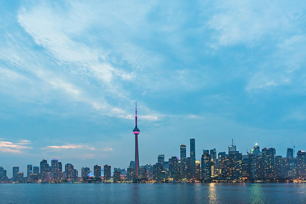 Toronto-Island-Engagement-Shoot057.jpg
