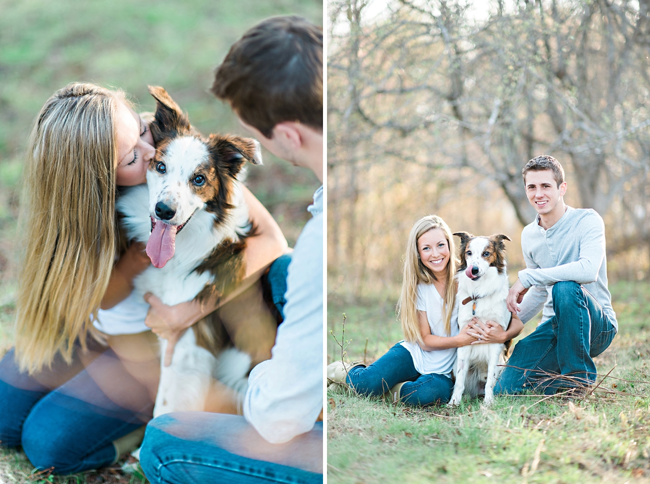Brittany-Kriss-Engagement-Shoot006.jpg