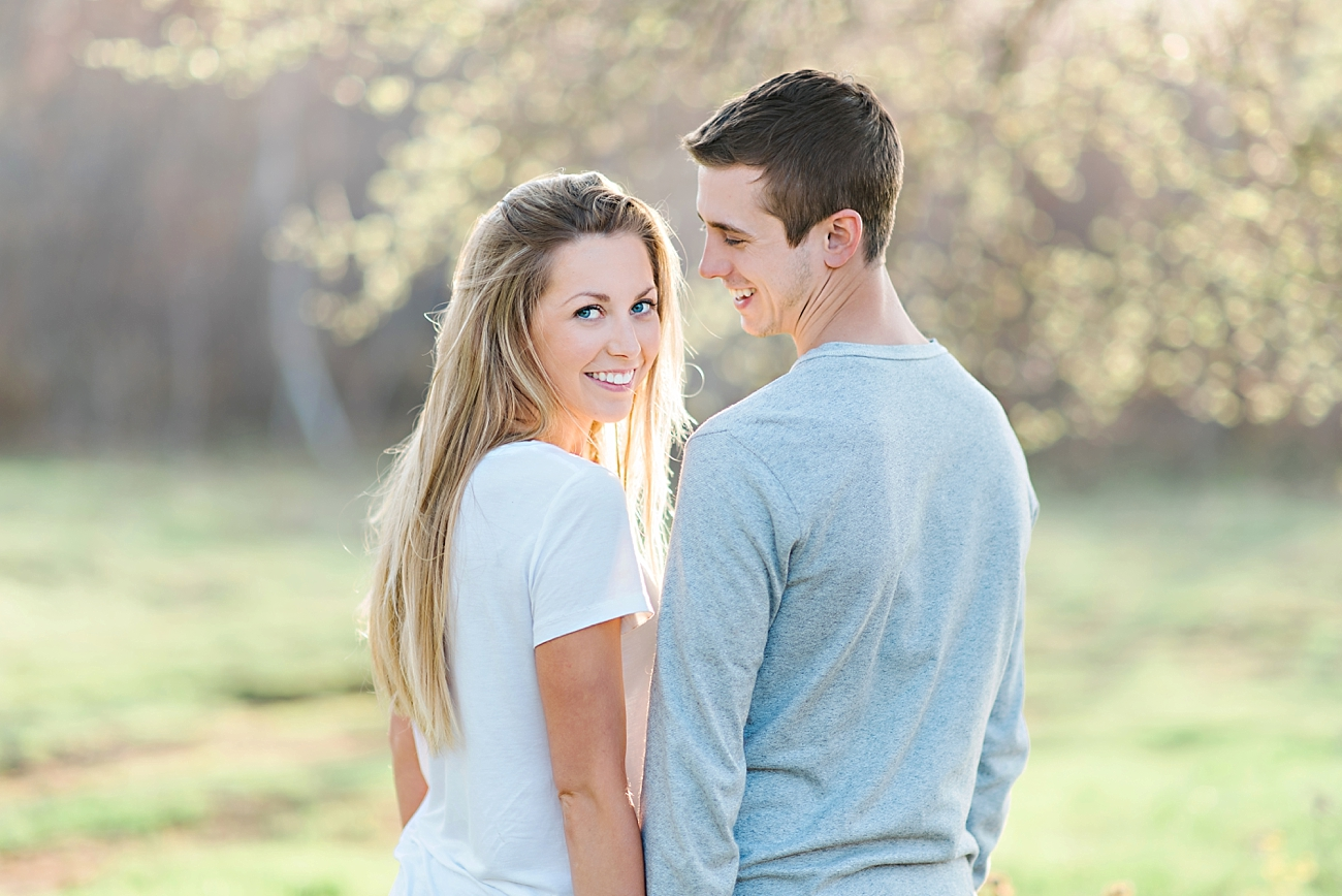 Brittany-Kriss-Engagement-Shoot033.jpg