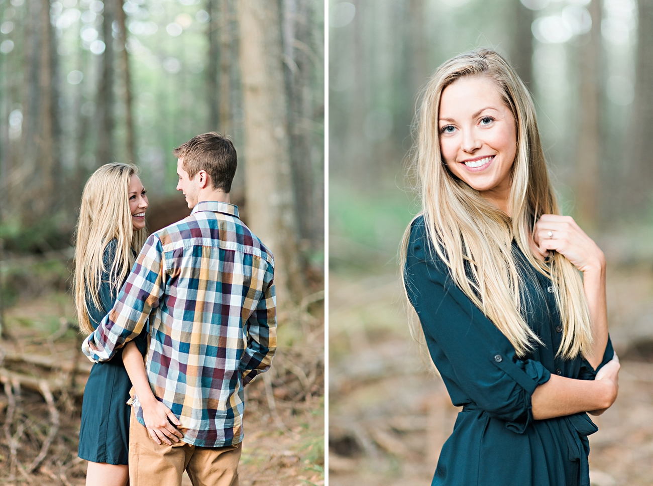 Brittany-Kriss-Engagement-Shoot040.jpg