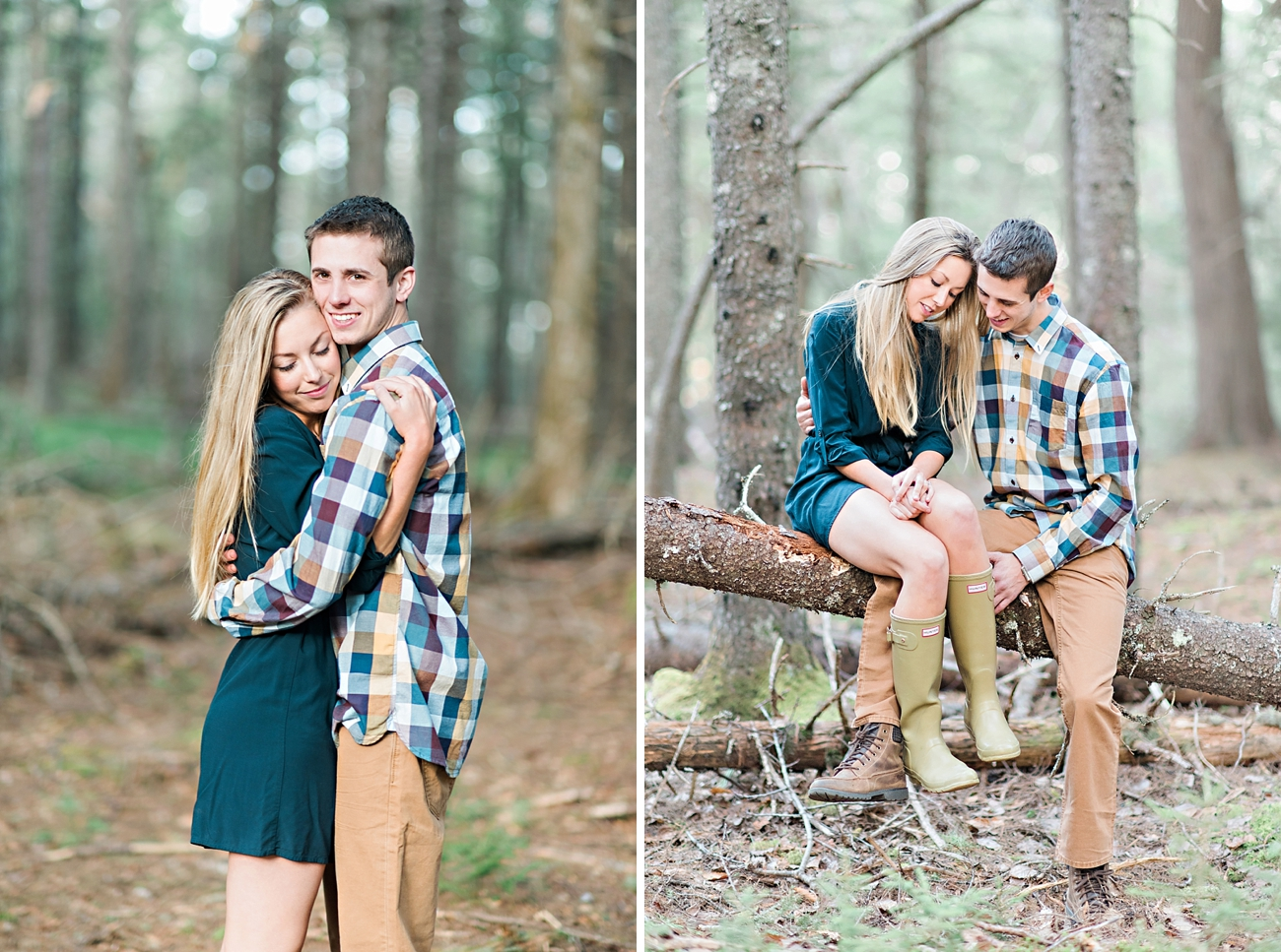 Brittany-Kriss-Engagement-Shoot044.jpg