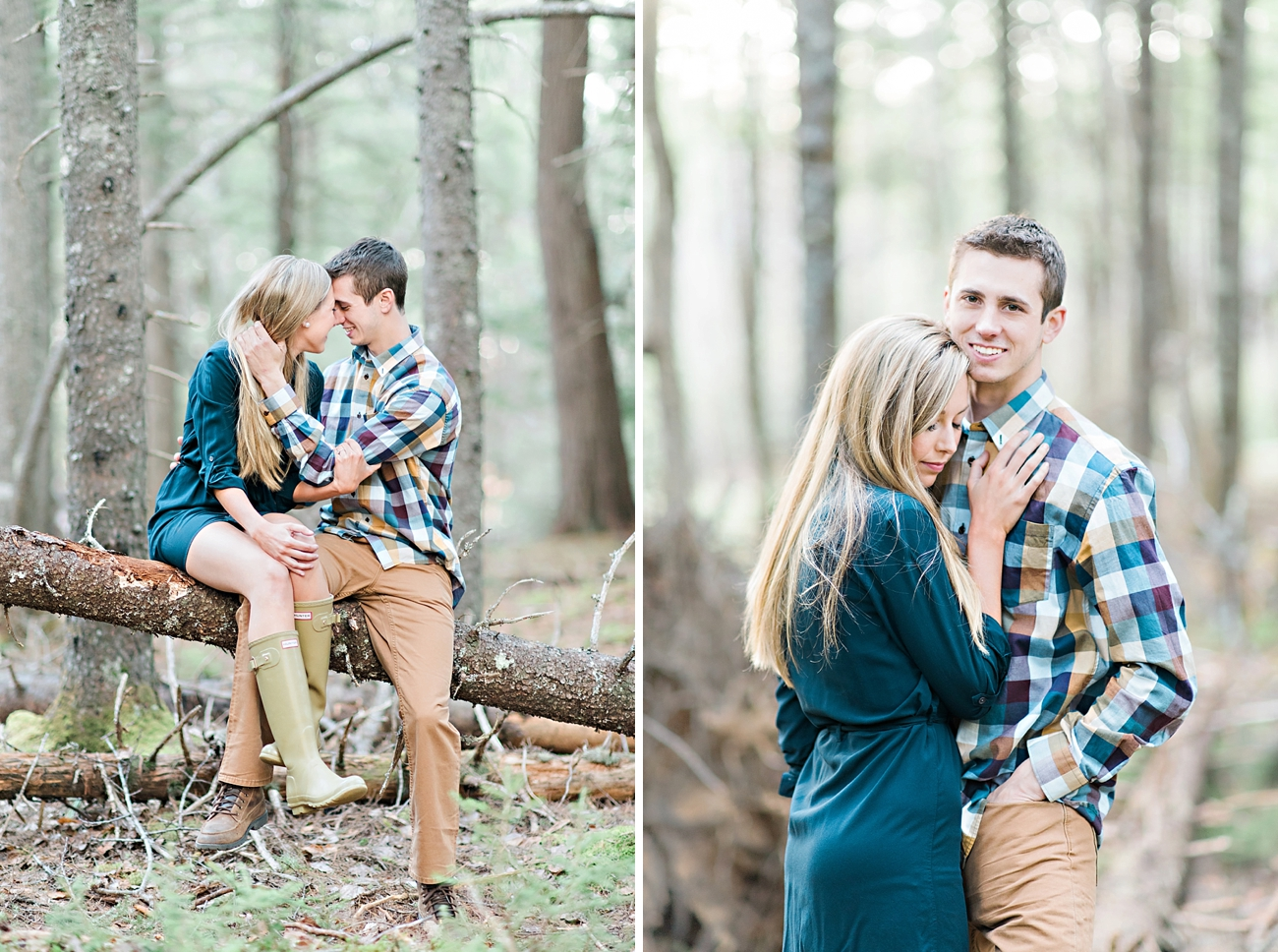 Brittany-Kriss-Engagement-Shoot047.jpg