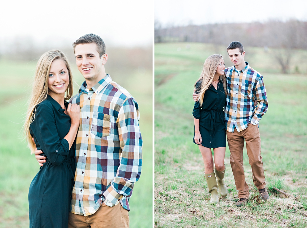 Brittany-Kriss-Engagement-Shoot055.jpg