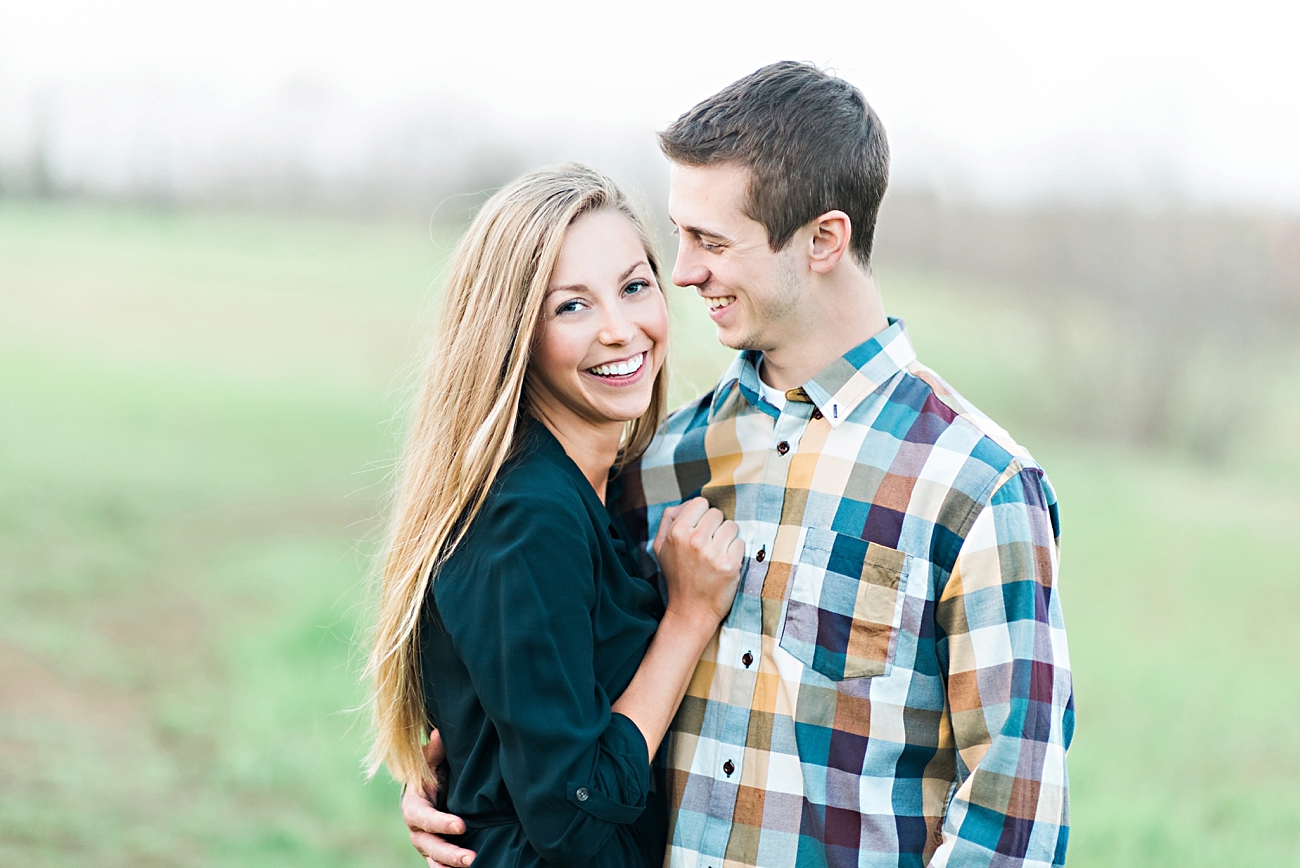 Brittany-Kriss-Engagement-Shoot056.jpg