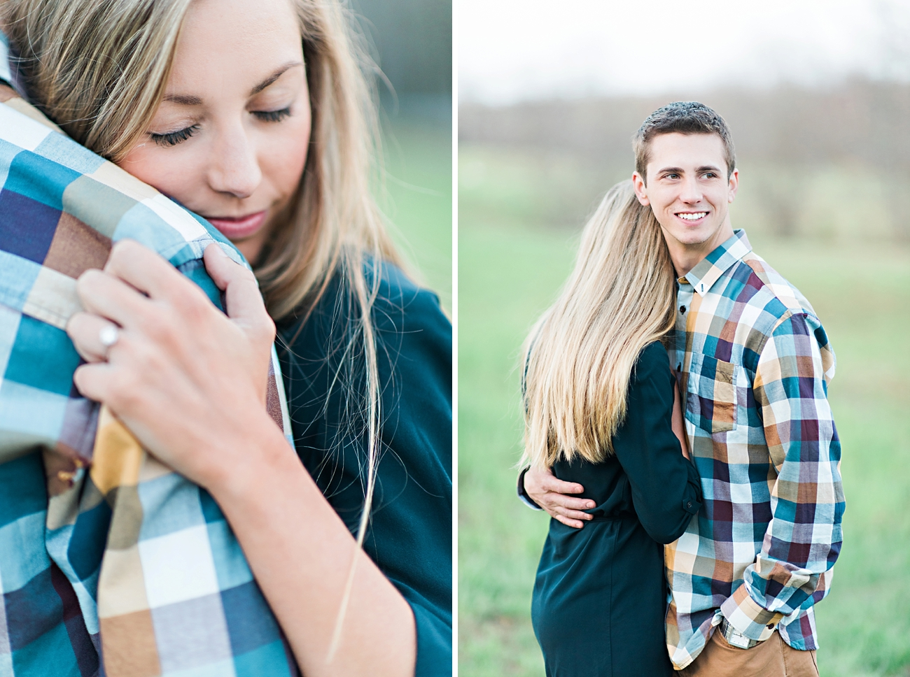 Brittany-Kriss-Engagement-Shoot057.jpg