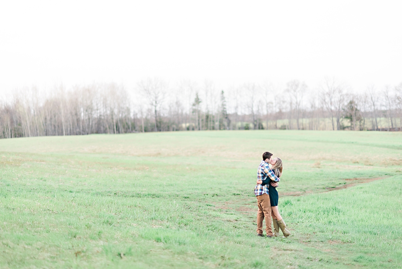 Brittany-Kriss-Engagement-Shoot058.jpg