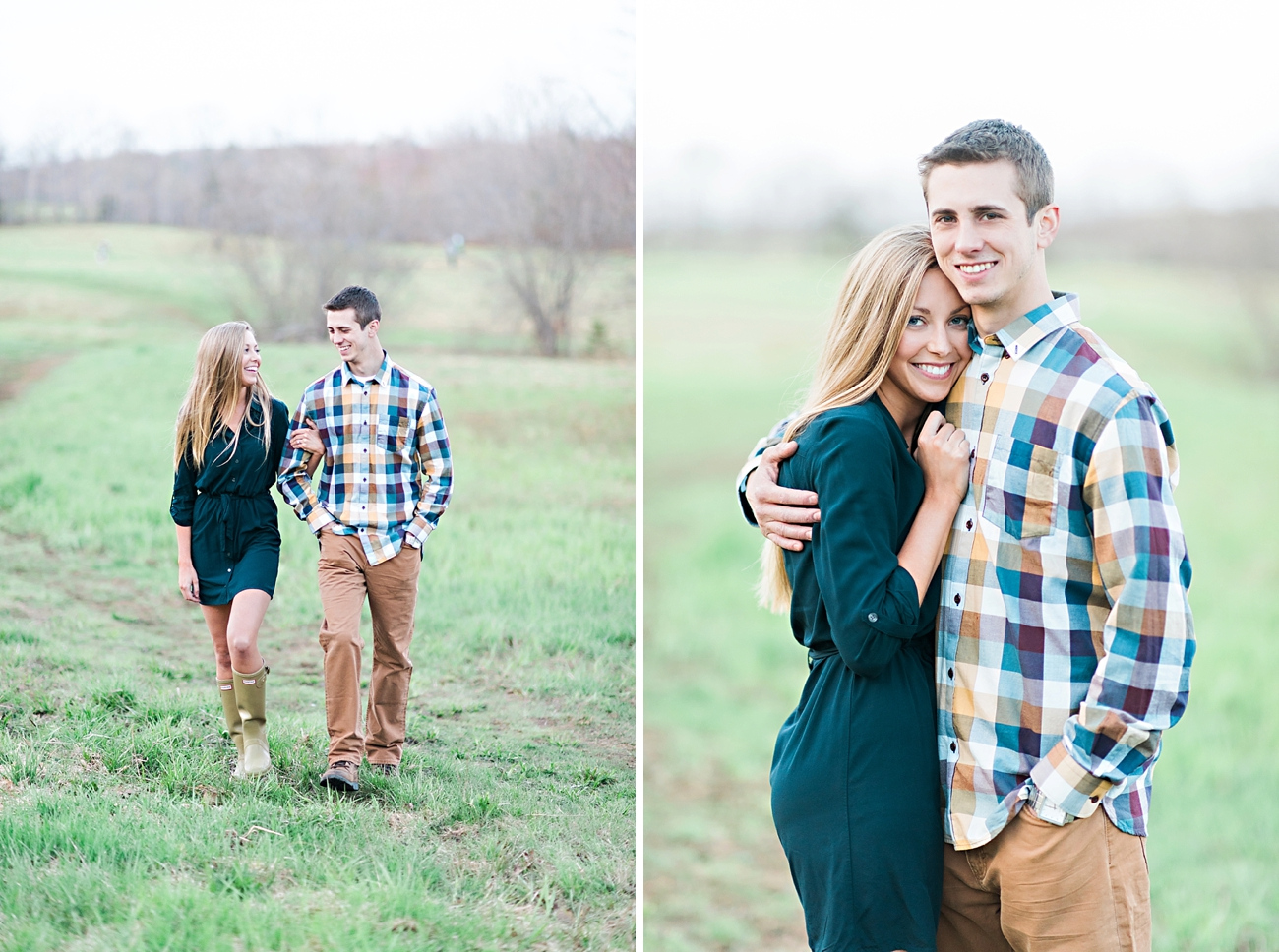 Brittany-Kriss-Engagement-Shoot059.jpg