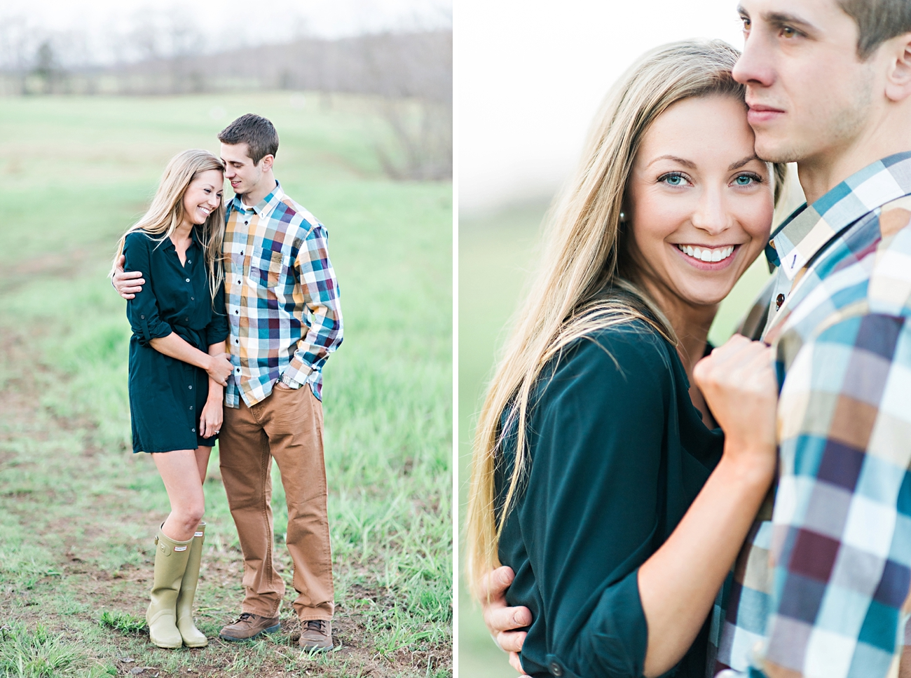 Brittany-Kriss-Engagement-Shoot061.jpg