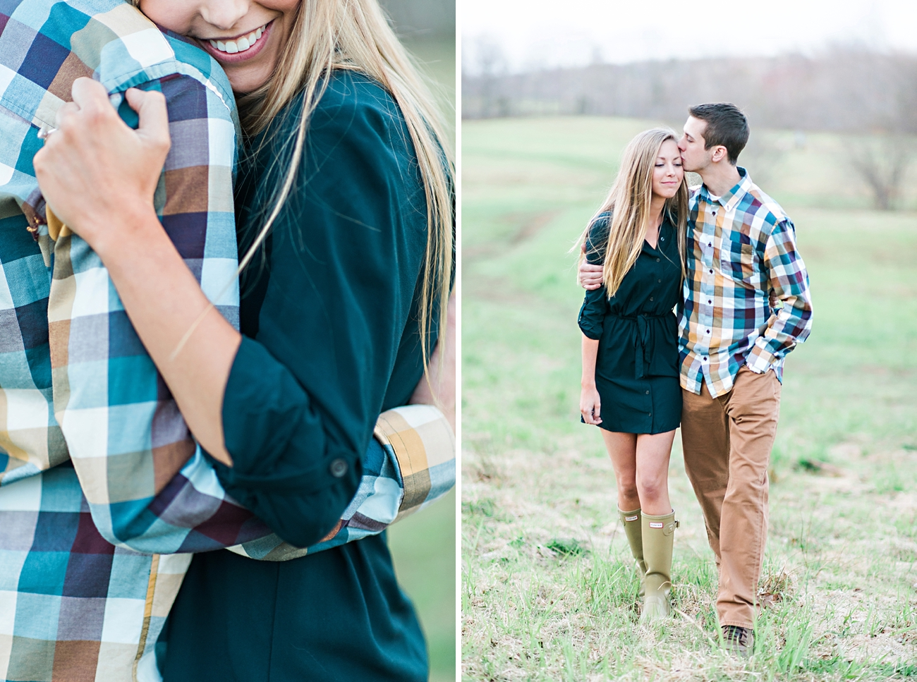 Brittany-Kriss-Engagement-Shoot062.jpg