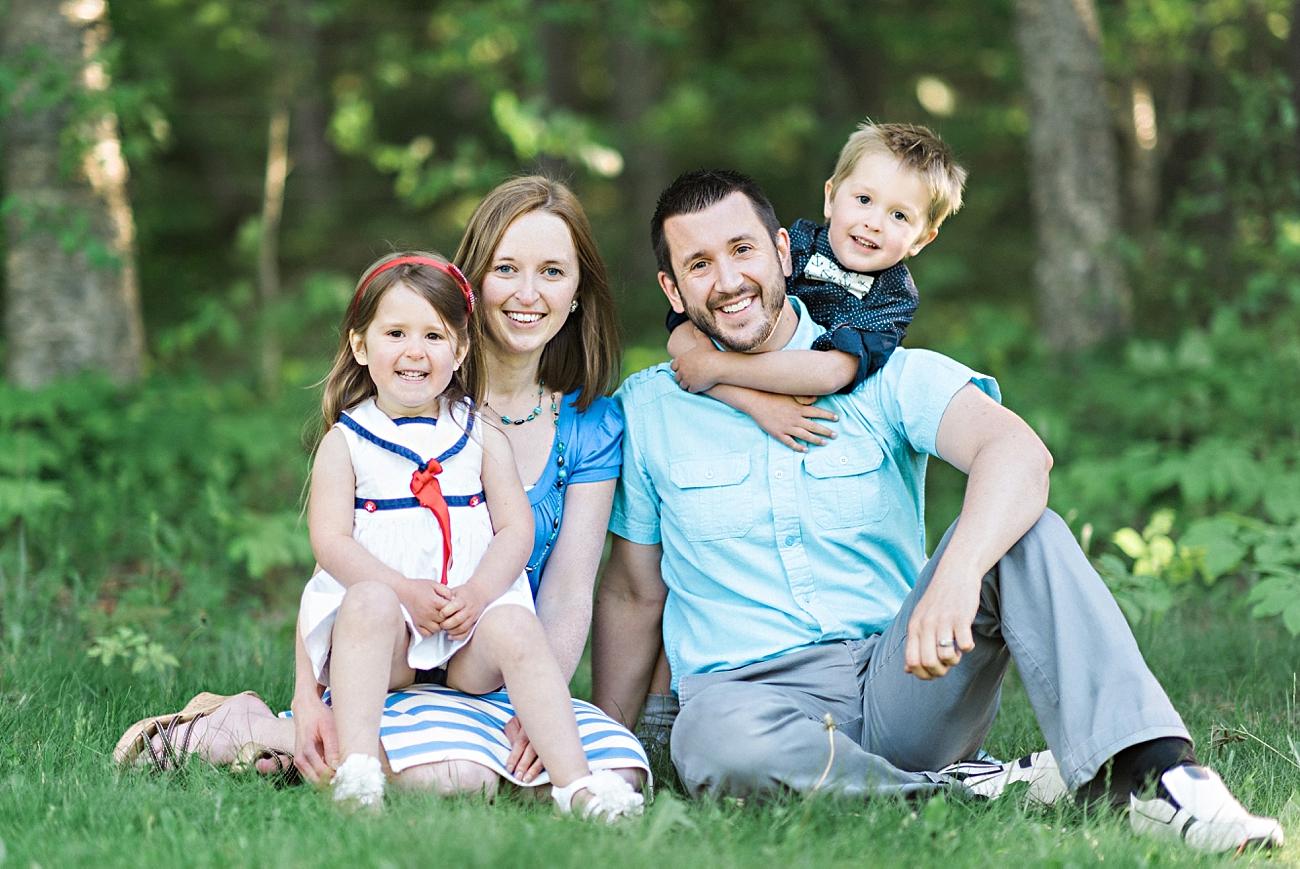 OBrien-Family002.jpg
