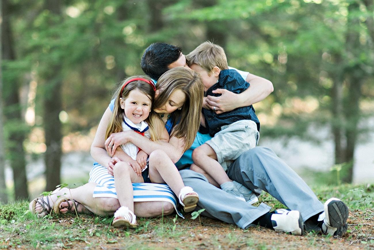 OBrien-Family006.jpg