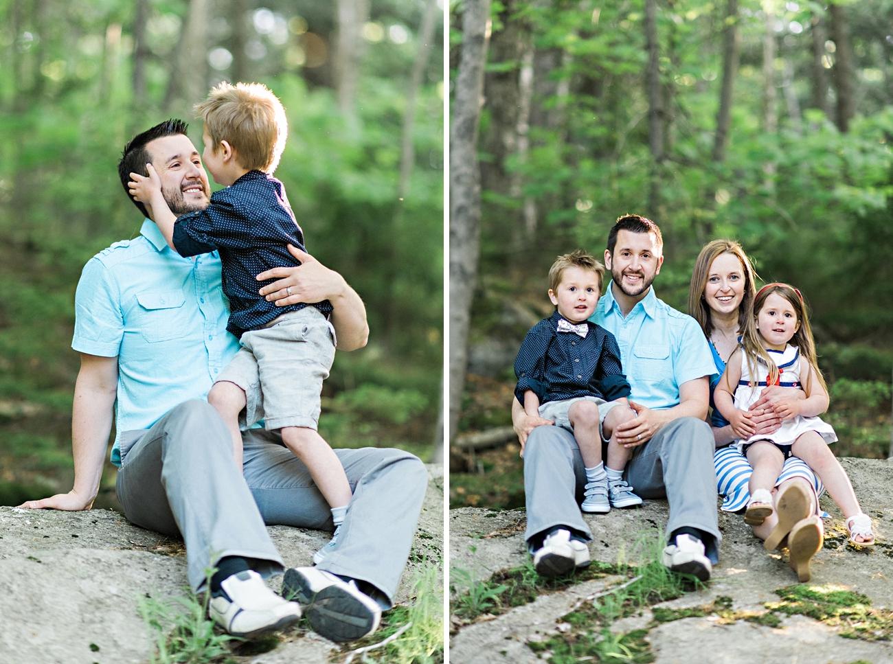 OBrien-Family011.jpg