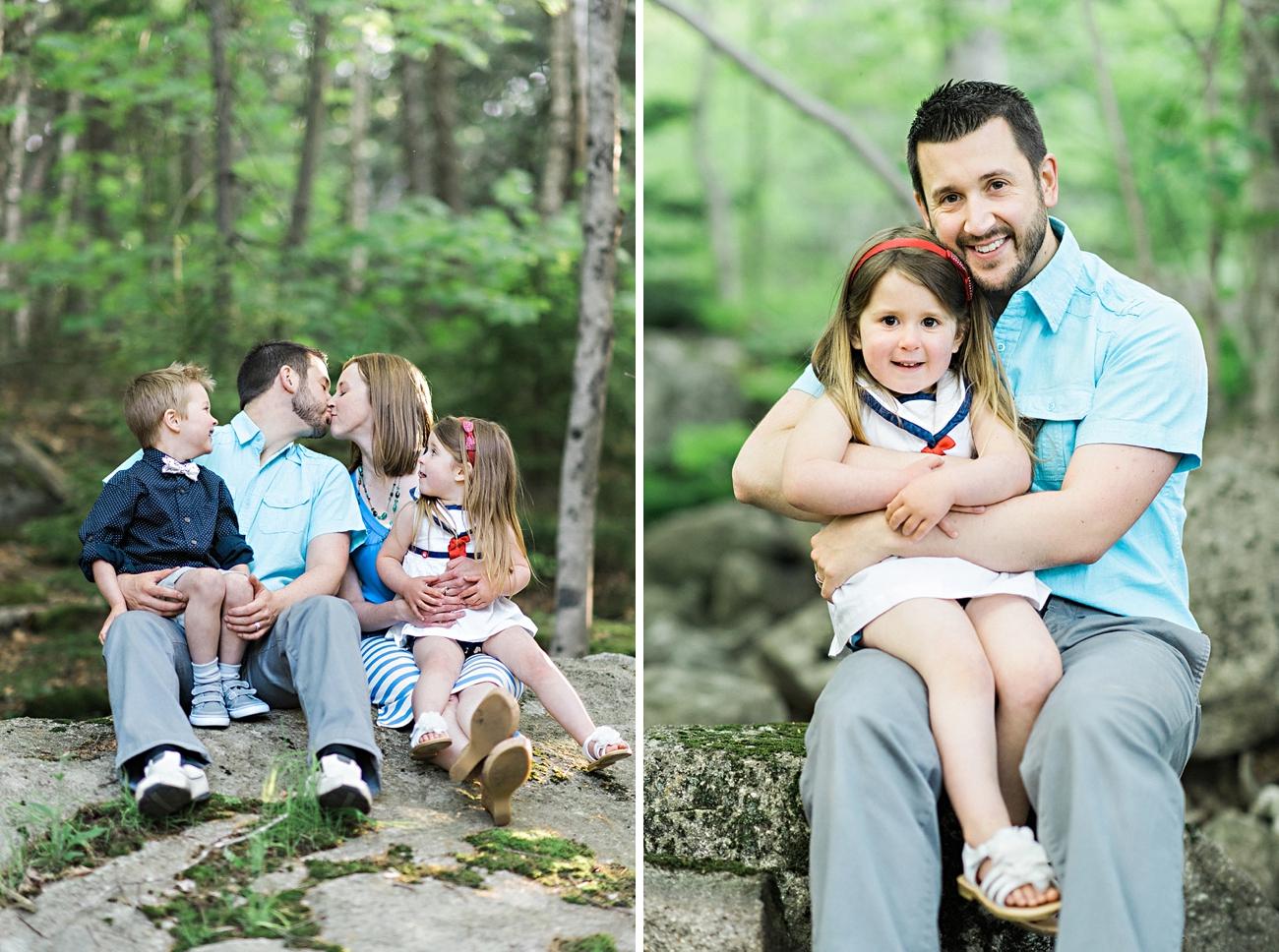 OBrien-Family012.jpg