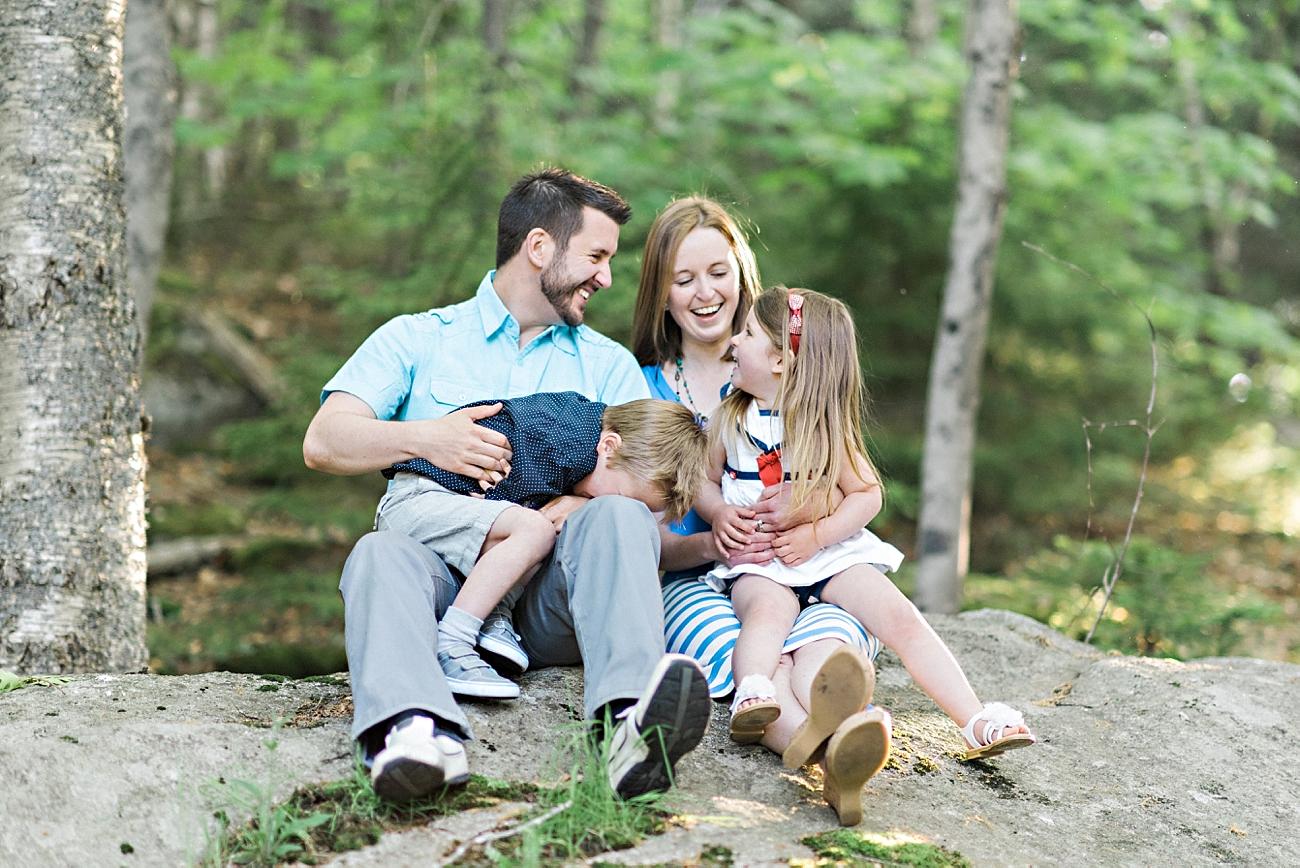 OBrien-Family013.jpg