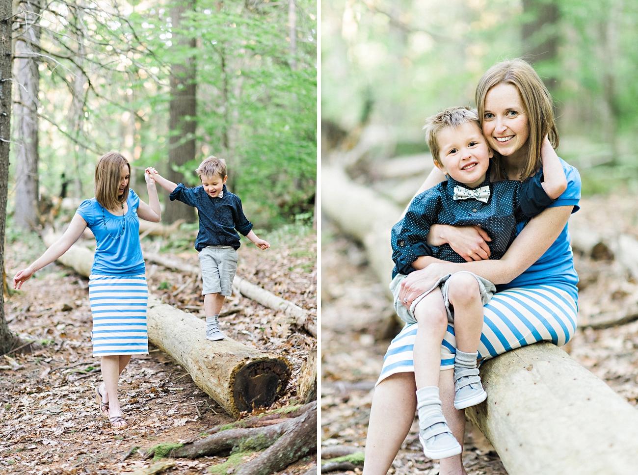 OBrien-Family016.jpg