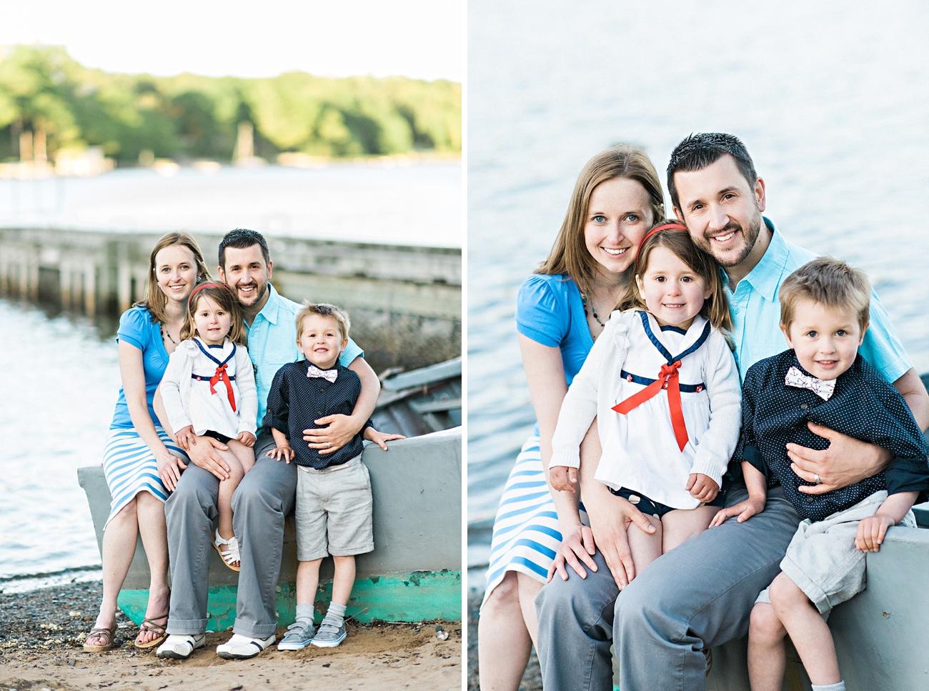 OBrien-Family018.jpg