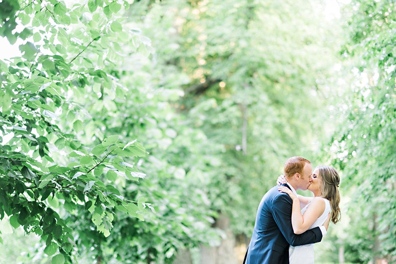 Jackie-Joes-Halifax-Engagement-Photos005.jpg