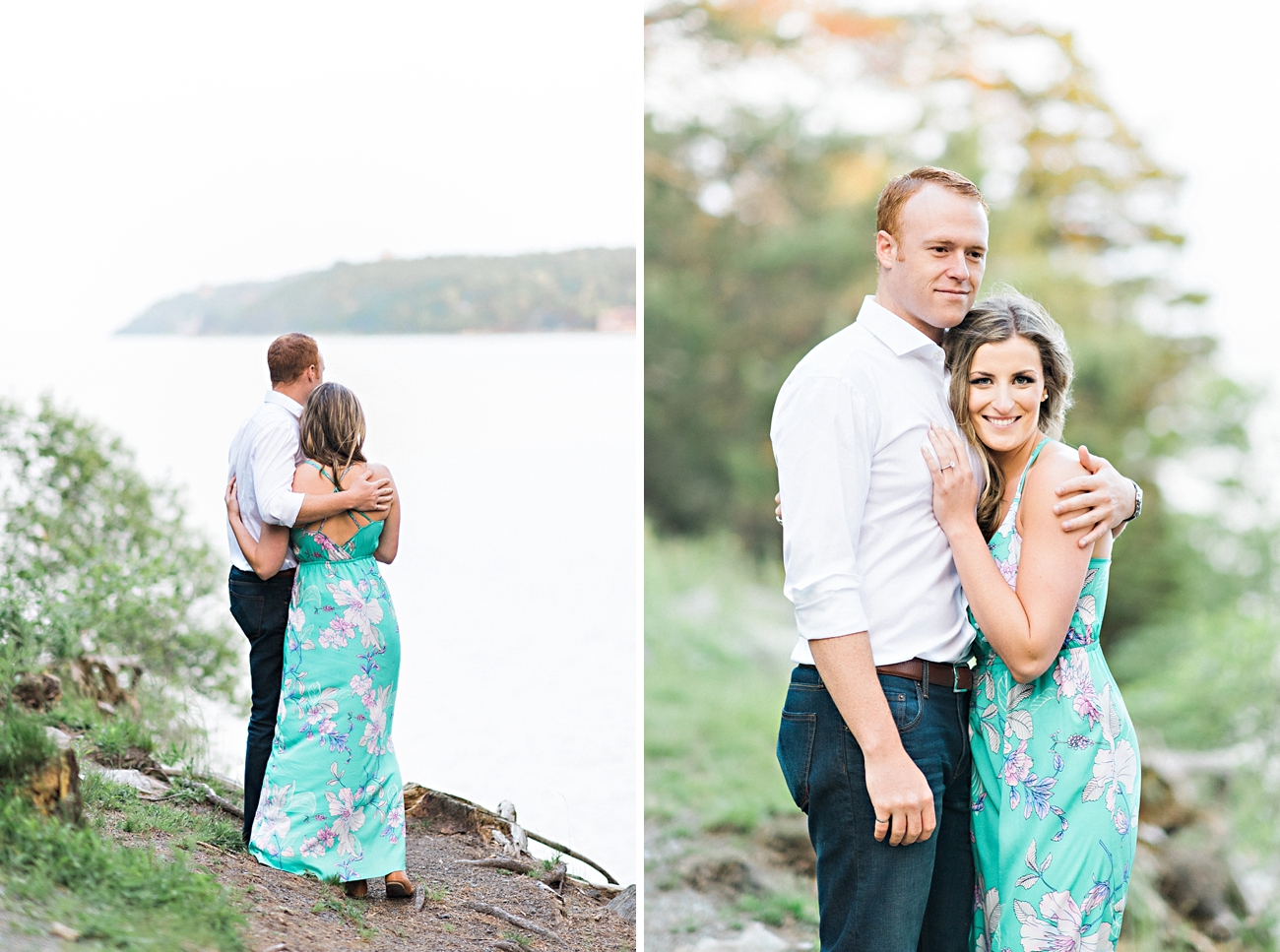Jackie-Joes-Halifax-Engagement-Photos031.jpg