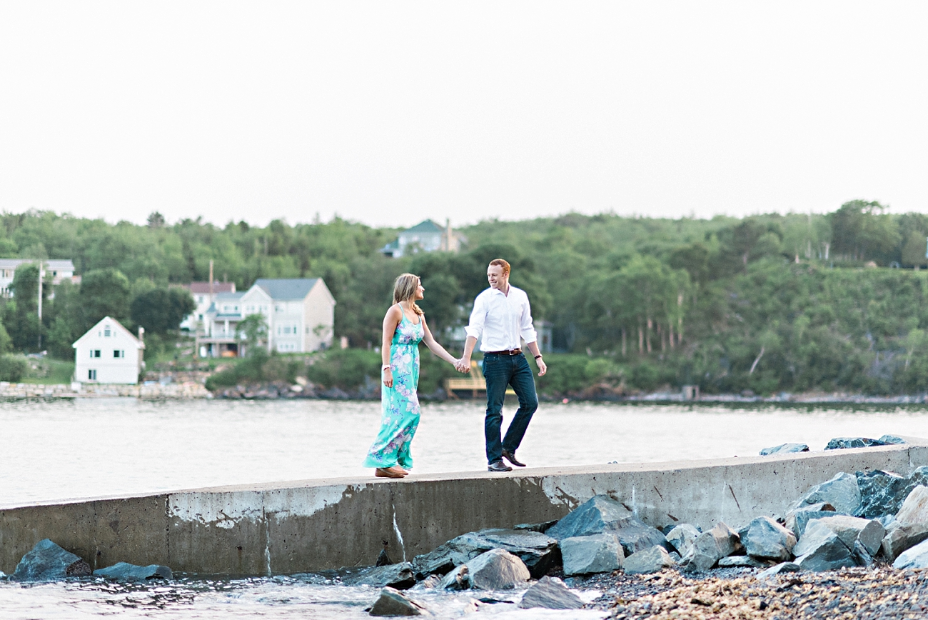 Jackie-Joes-Halifax-Engagement-Photos038.jpg
