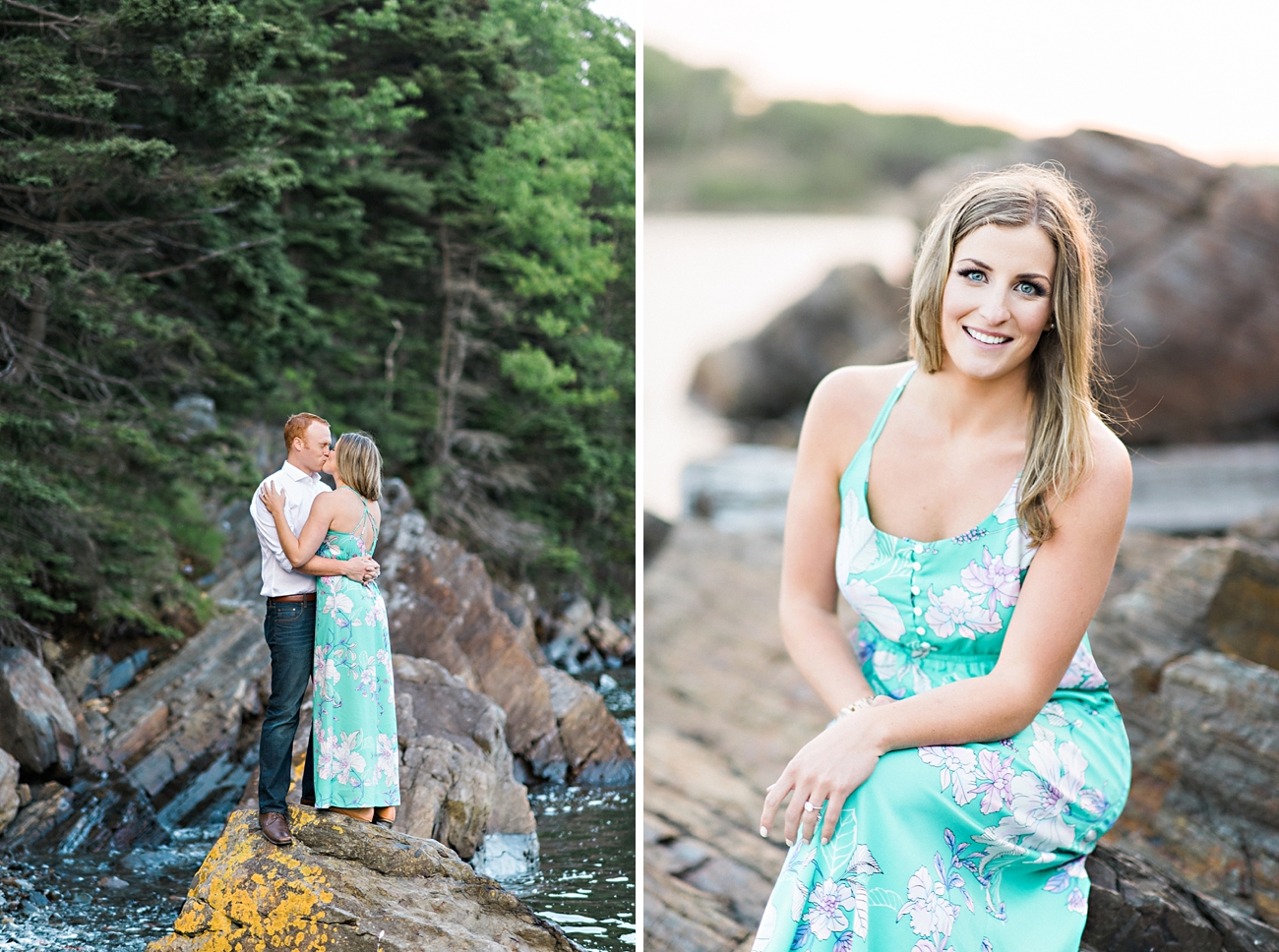 Jackie-Joes-Halifax-Engagement-Photos039.jpg