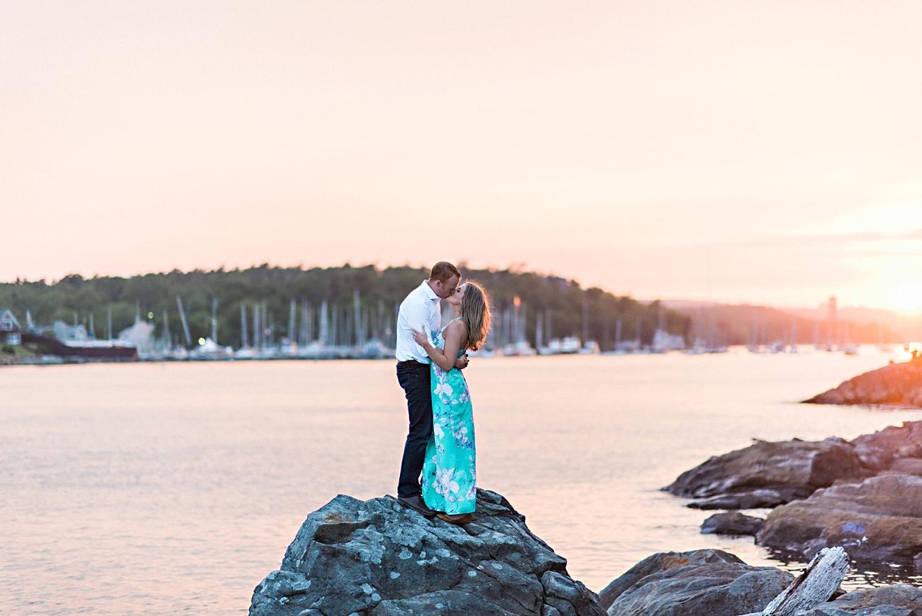 Jackie-Joes-Halifax-Engagement-Photos045.jpg
