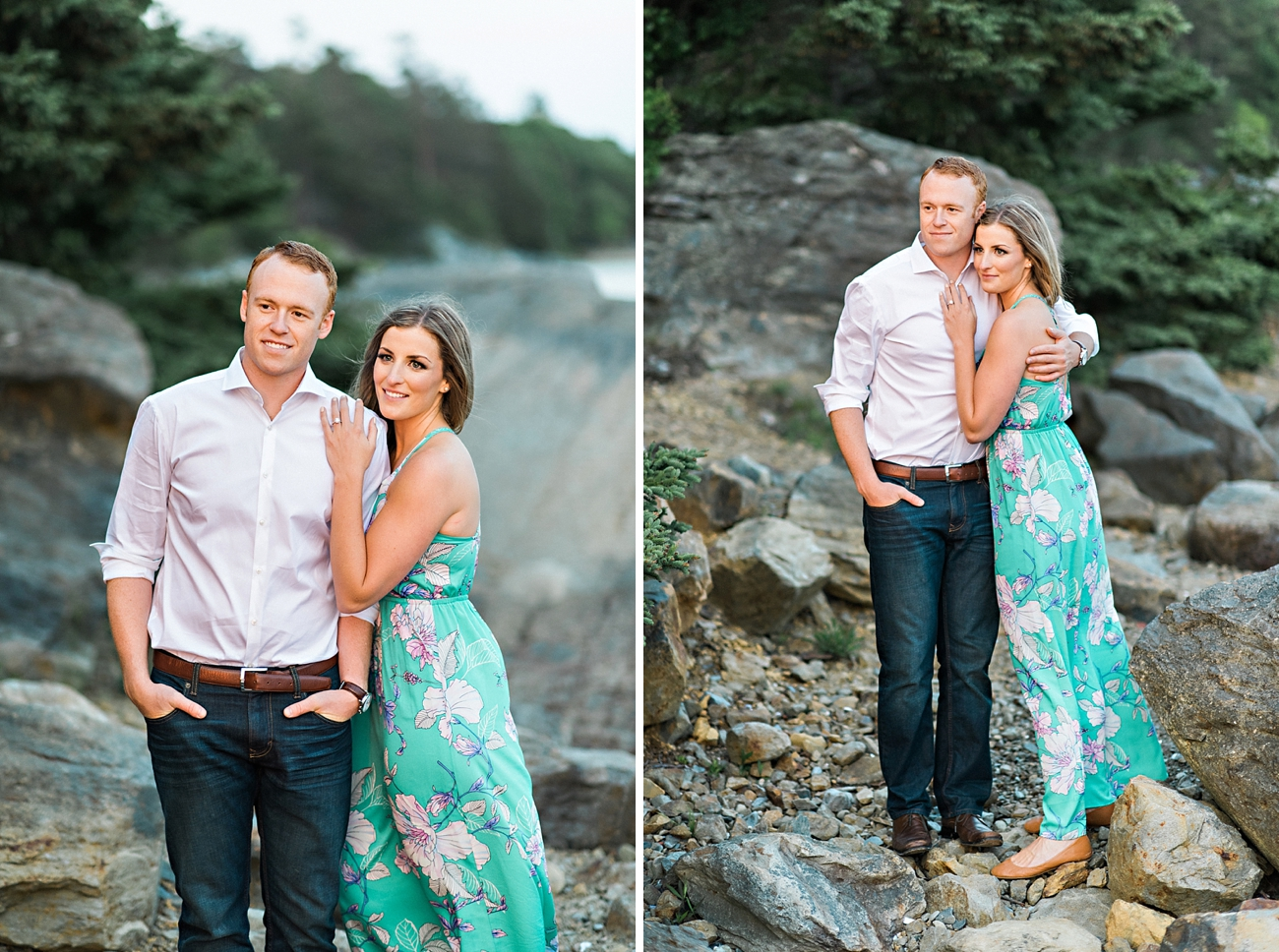Jackie-Joes-Halifax-Engagement-Photos048.jpg