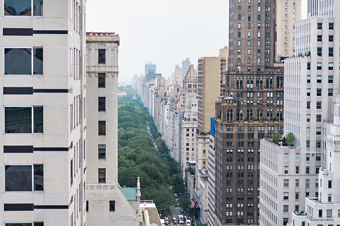 NYC-Elopement017.jpg