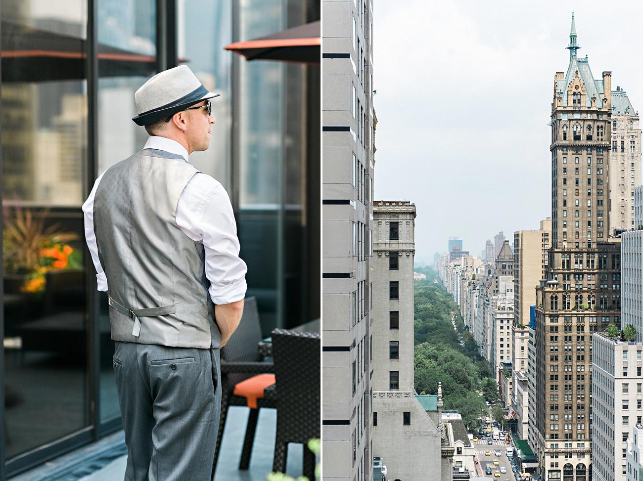 NYC-Elopement020.jpg