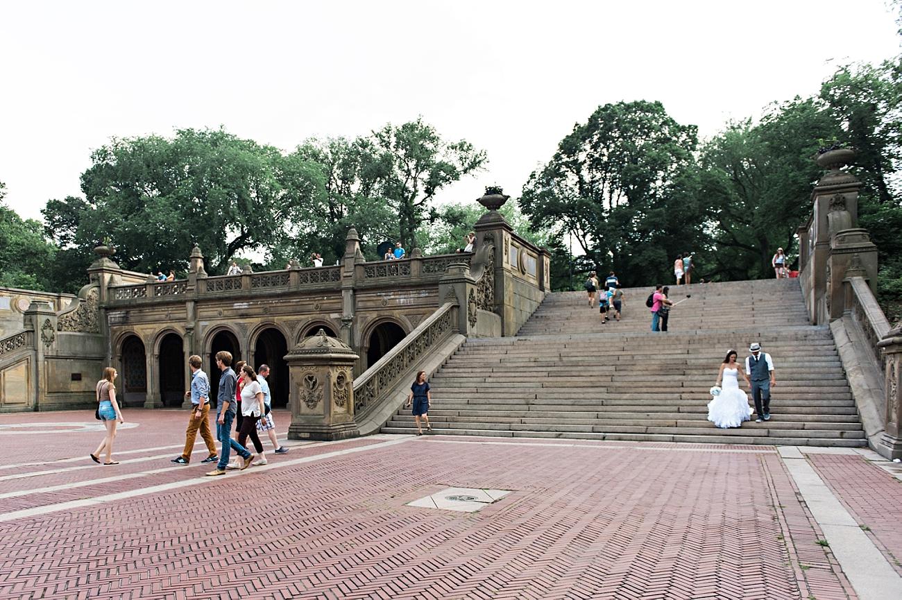 NYC-Elopement033.jpg