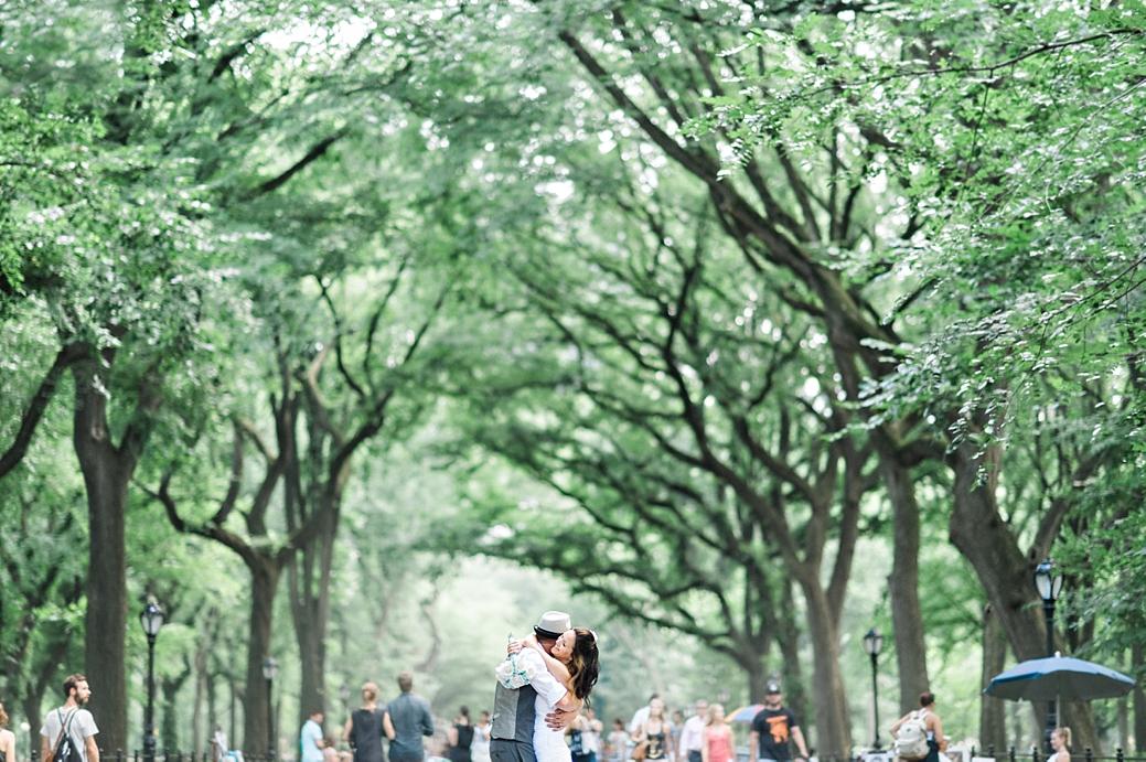 NYC-Elopement038.jpg