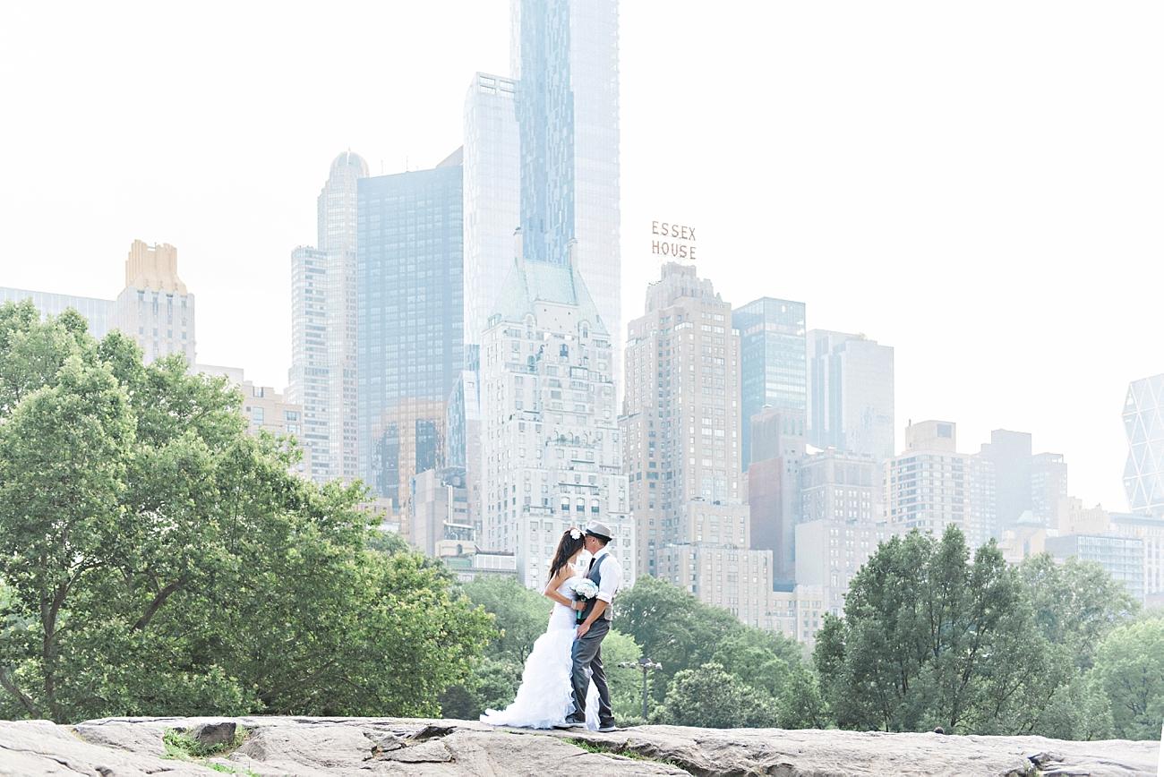 NYC-Elopement041.jpg