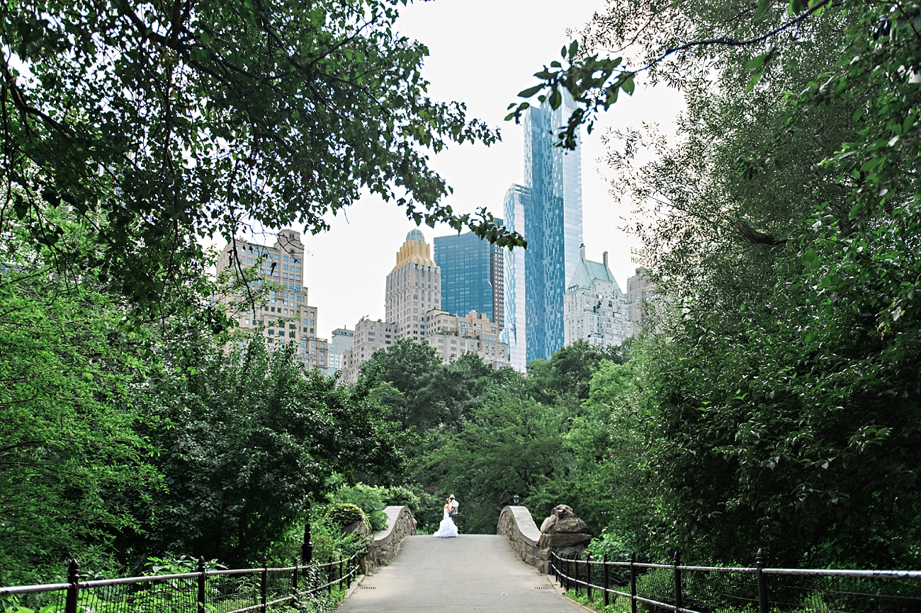 NYC-Elopement042.jpg